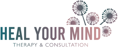 Heal Your Mind Therapy & Consultation